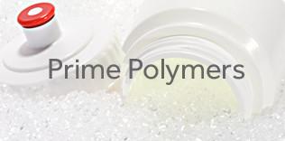 werk prime polymers