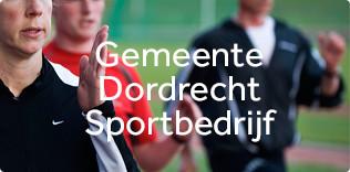 werk_sportbedrijf