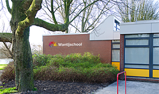 Wantijschool_4045