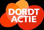logo DordtActie