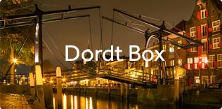werk_dordtbox