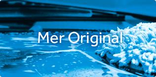 werk Mer Original