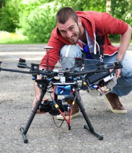 drone_pilot
