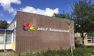JFK_Eddingtonweg